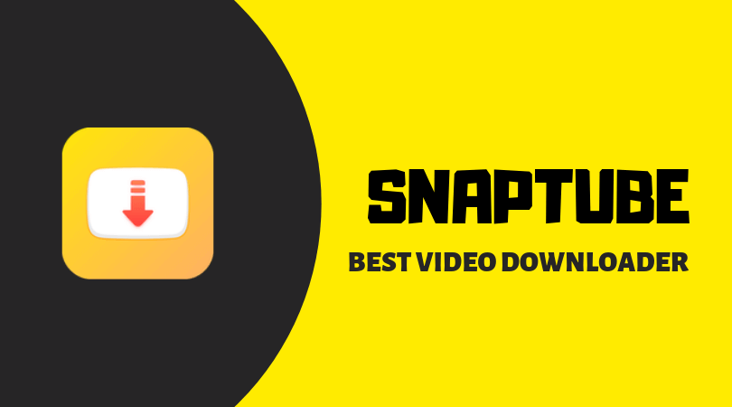 free youtube downloader